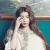 Аватар пользователя Natalia94