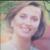 Аватар пользователя svetik-semisvetik