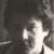 Аватар пользователя Мироныч
