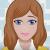 Аватар пользователя Marianna00