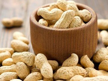 Полезные свойства и применение арахиса