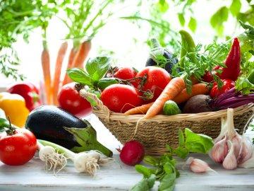 Севооборот плодовых культур