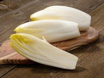 Салат цикорный: характеристика и сорта