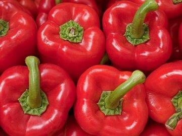 Сбор урожая и хранение овоща