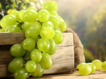 Виноград Валентина