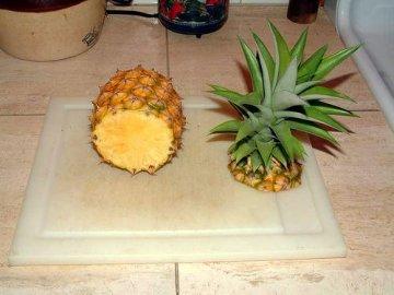 Выбор ананаса для выращивания