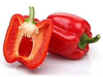 Лучшие сорта для выращивания