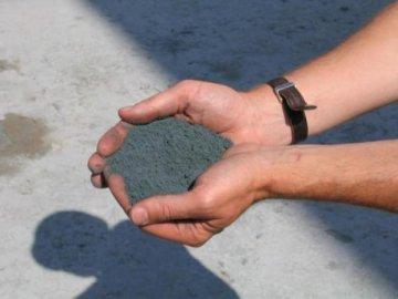 Какие культуры подкармливают угольным удобрением