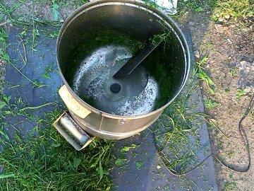 Измельчитель травы: что это, преимущества