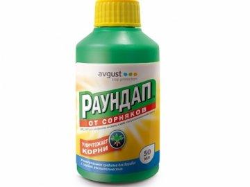 Какие препараты помогут избавиться от крапивы