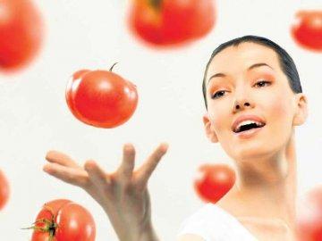 Калорийность, пищевая ценность овощной культуры