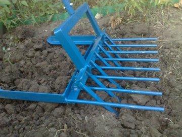 Функции чудо лопаты, ее значение для овощеводов