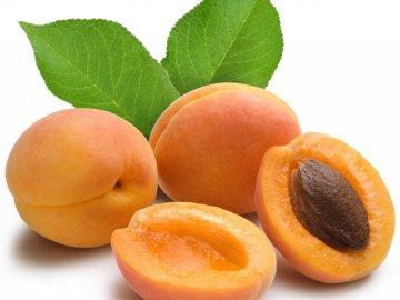 Описание абрикоса ананасного