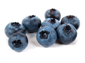 Состав и свойства ягод можжевельника