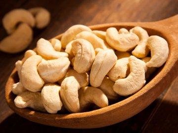 Калорийность, пищевая ценность плода