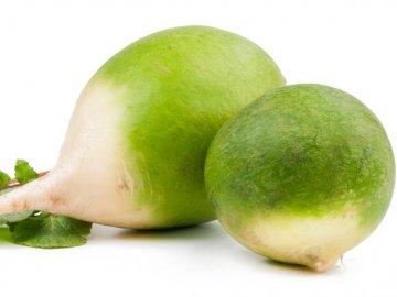 Полезные свойства корнеплода