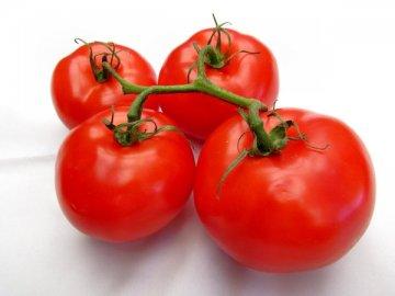 Ультраскороспелые сорта томатов