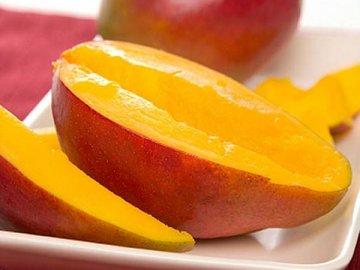 Свойства и применение манго