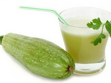 Калорийность овоща, его использование в диетах