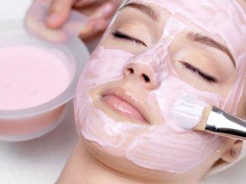 Применение сырой свеклы в косметологии + рецепты