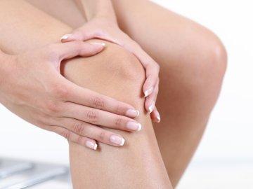 Лечение артрита, радикулита, остеохондроза