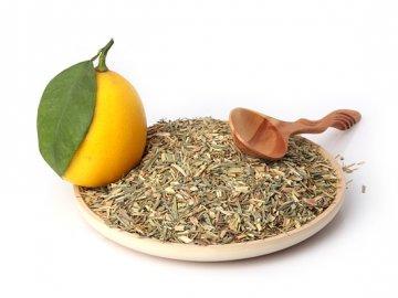 Другое применение лимонника