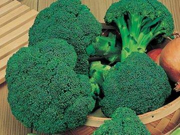 Несколько секретов хорошего урожая
