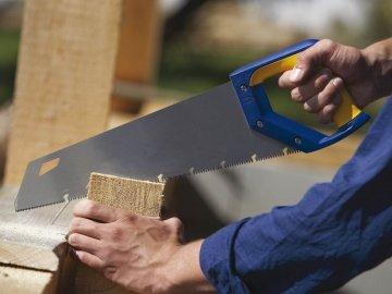 Какие инструменты нужны для изготовления?