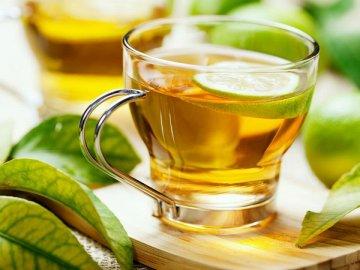 Польза чая и противопоказания к употреблению