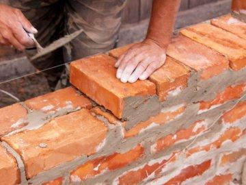 Простой мангал: этапы возведения конструкции