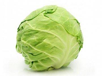 Противопоказания: когда не стоит увлекаться овощем