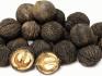 Описание, состав и свойства ореха