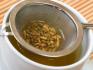 Как приготовить и принимать чай из фенхеля?