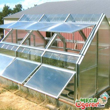 Преимущества съемной крыши