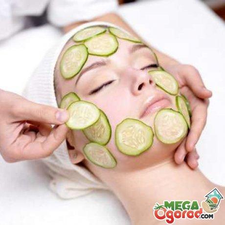 Применение овоща народной медицине, косметологии