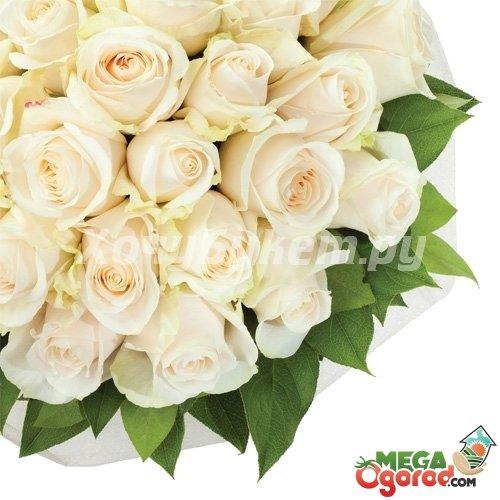 Розы букет фото реальное