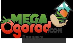 MegaOgorod.com – Поможет вырастить урожай! -